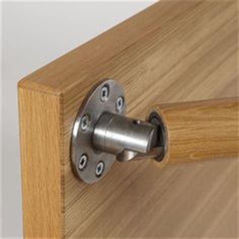 folding bench legs hardware lock in lock out folding table leg bracket for 38mm wide legs batch pinterest