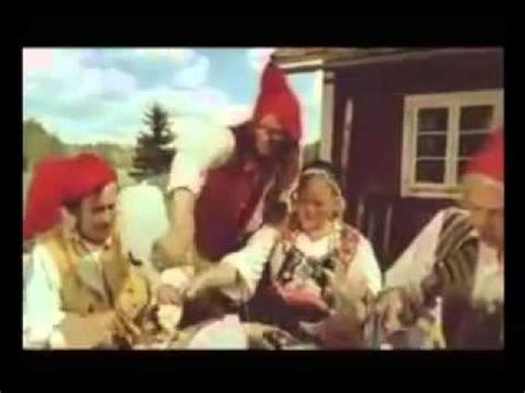 Ikea Gift Card Sweden - ikea commercial swedish midsummer 1000 ikea gift card sales discount youtube