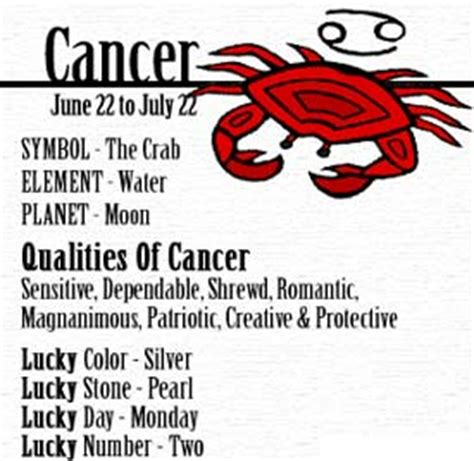 new moon in cancer july 2013 my astrology coach