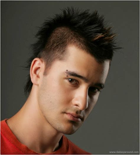 new hairstyle hd images download new hairstyle boy best hair style photo for boy images and