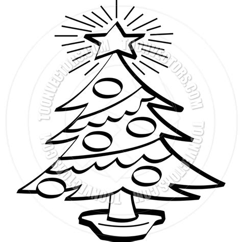 black and white christmas clipart new calendar template