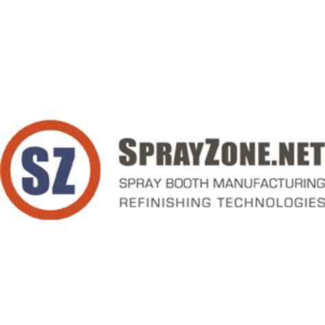 spray zone paint booth spray zone spray booths in paramount ca 90723 citysearch