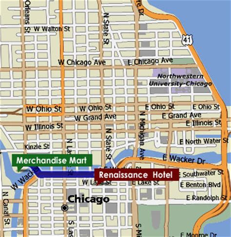 chicago hotel map the sloan digital sky survey from asteroids to cosmology