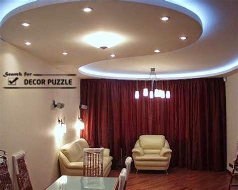 roof ceiling designs roof pop designs images pop false ceiling design