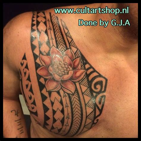 tattoo store zwolle beste 242 afbeeldingen tattoos by gert jan aaltink op