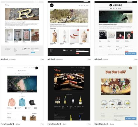 mi themes location how to create beautiful and persuasive hero images for
