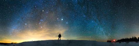 imagenes hermosas universo 8 im 225 genes hermosas fotos panor 225 micas del cielo y las