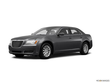 2014 Chrysler 300 Msrp by 2014 Chrysler 300 4dr Sdn Uptown Edition Rwd Ltd Avail