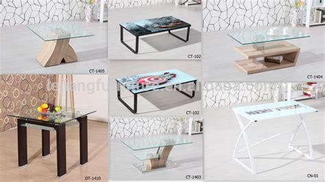effezeta dining chairs furniture manufacturers chairs effezeta dining