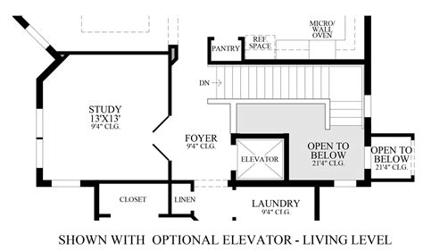 100 luxury house plans with elevators balmoral castle