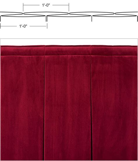 how much fabric to buy for curtains inverted pleat curtains how much fabric curtain