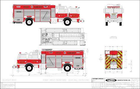 emergency vehicle wiring diagram wiring diagram