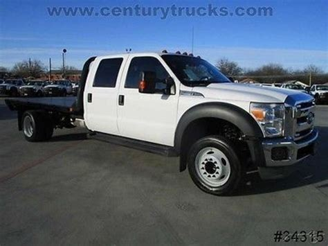 used trucks for sale in michigan flatbed trucks for sale in michigan autos post