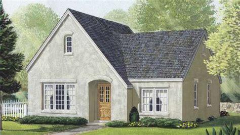 cozy cottage house plans cozy cottage home plan 19228gt architectural designs