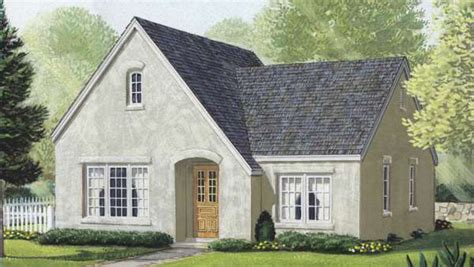 cozy home plans cozy cottage home plan 19228gt architectural designs