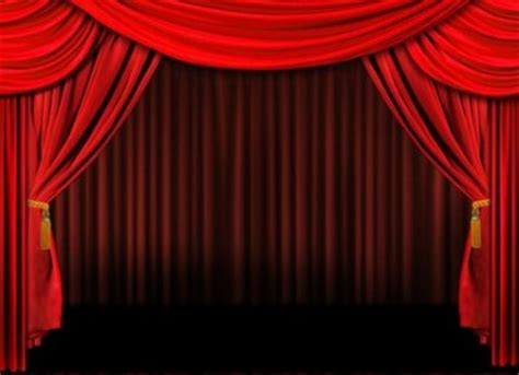 curtain dream meaning dreamspeak theatre of dreams toko pa s official website