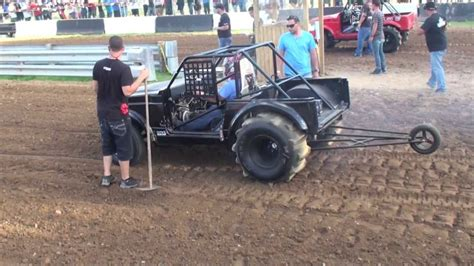 jeep sand rail 100 jeep sand rail jeep swept away by flash flood
