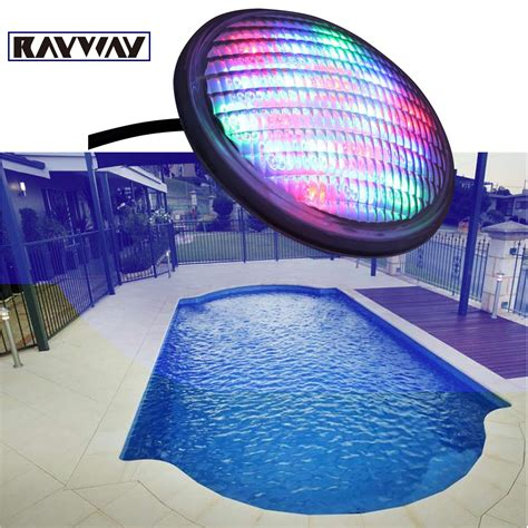 led pool light bulb promotion shop for promotional led