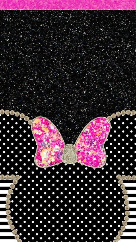 wallpaper minnie pink 1309 best minnie mouse images on pinterest disney magic