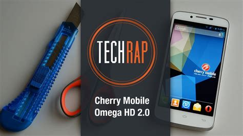 themes for omega hd 2 0 techrap cherry mobile omega hd 2 0 youtube