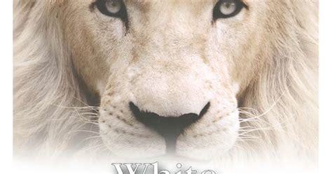white lion film italiano white lion film screening today norococo