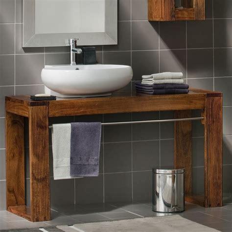semeraro bagni mobili bagno semeraro design casa creativa e mobili