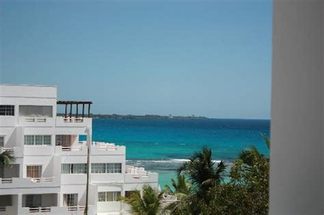 Hotel Be Live Hamaca by Hotel Be Live Hamaca Picture Of Be Live Experience