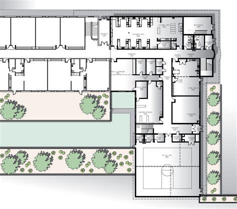 school building floor plan high school floor plans high school floor plan free