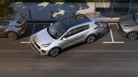 Kia Assistance Renault Kadjar Vs Kia Sportage Lequel Choisir