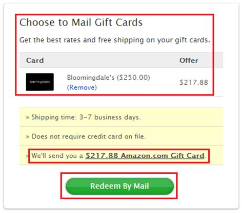 Check Amount On Amazon Gift Card - sell gift cards to cardpool