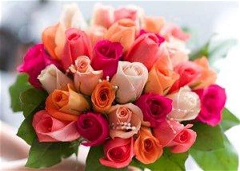 fiori meno costosi sono roses o peonie pi 249 costoso condividilo afpilot
