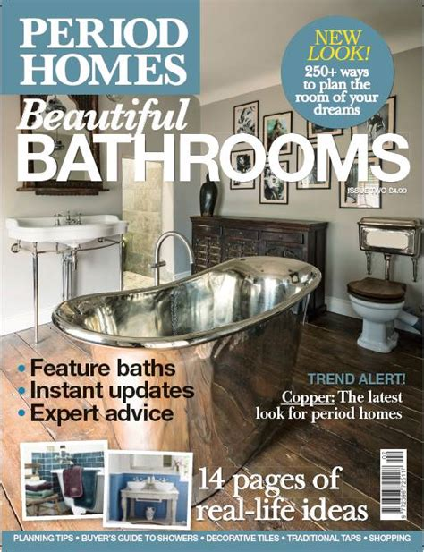 period homes and interiors magazine period homes and interiors magazine ownself