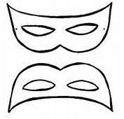 KK Carnaval On Pinterest  Clowns Mardi Gras And Masks