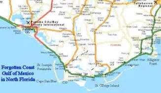 cunningham realtor coastal realty