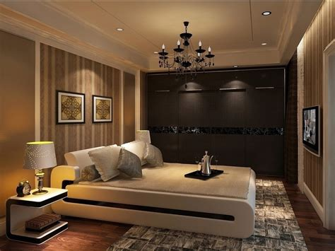 Bedroom Wall Ceiling Designs Bedroom Ceiling Design 3d House