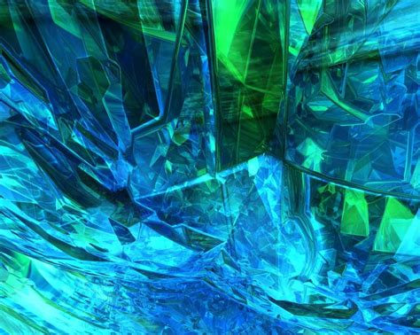wallpaper crystal green pin by stacy epps on green and blue pinterest