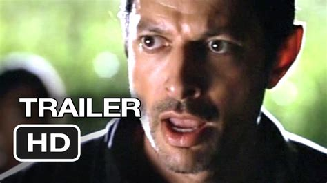 the lost trailer official the lost world jurassic park official trailer 1 jeff