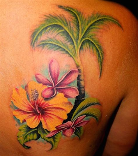 beach tattoo designs tattoos designs ideas and meaning tattoos for you