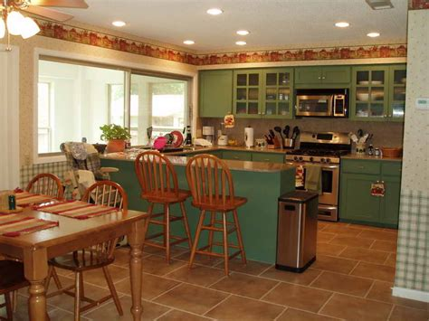 Painted Old Kitchen Cabinets by Kitchen Tips To Paint Old Kitchen Cabinets Ideas Oak