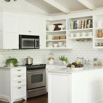 small kitchen peninsula ideas small kitchen peninsula design ideas