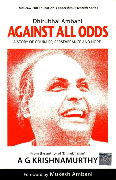 against all odds a novel books dhirubhai ambani against all odds 1st edition buy