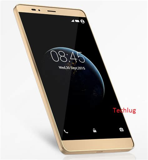Lcd Touchscreen Infinix 2 X600 Ori infinix note 2 specs features and price