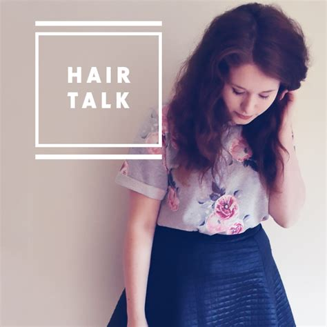 caroline flacks hair hair extensions blog hair tutorials hair hair extensions blog hair tutorials hair care news