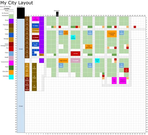 simcity buildit layout guide level 16 simcity buildit layout guide