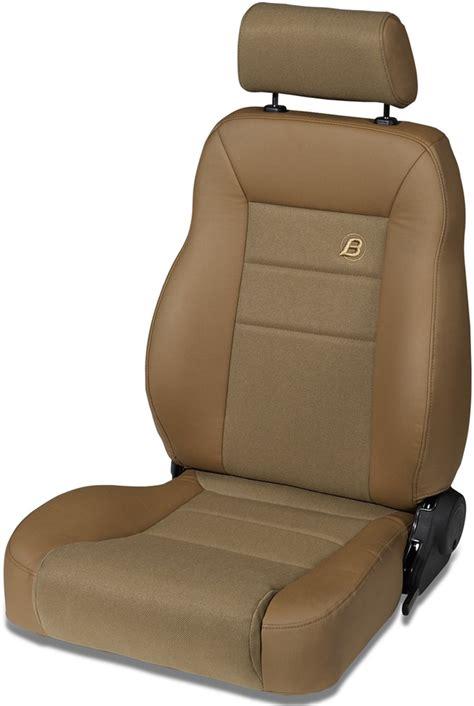 Bestop Jeep Seats Bestop Jeep Seats For Jeep Wrangler 2004 B3946137
