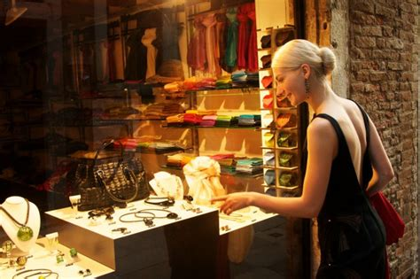 best shop in rome the top must souvenirs from italy select italy travel