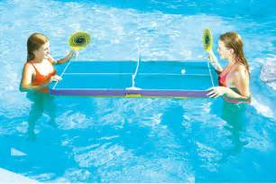 Backyard Olympic Games For Kids Fun Outdoor Water Games For Adults