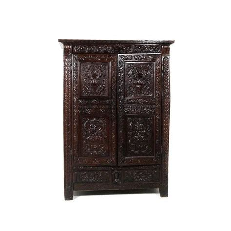 vintage tv armoire 19th century french antique armoire for sale at 1stdibs
