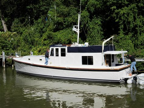 50 ft boat 1977 uniflite 50 ft custom motor yacht power boat for sale