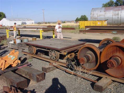 section foreman oregontrunkrailroadpart2